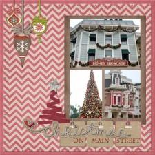 Christmas-on-Main-Street-co.jpg
