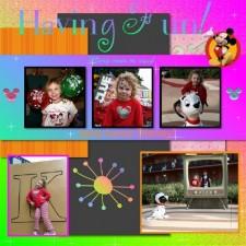 Christmas_2009_-_Page_022.jpg