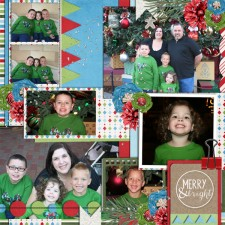 Christmas_2010_A_MS.jpg