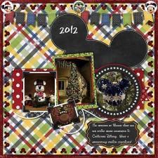 Christmas_Disney_Style.jpg