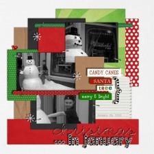 Christmas_in_January.jpg
