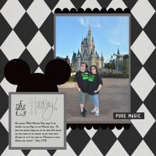 Cinderella-castle-.jpg