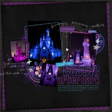 CinderellaCastleAfterDark_WEB.jpg