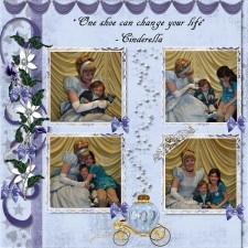 Cinderella_-_Page_002.jpg