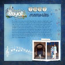 Cinderella_s_Royal_Table_Memories_web.jpg