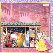 Cinderellas_carouselsmall.jpg
