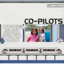Co_Pilots_-_Page_001_600_x_600_.jpg