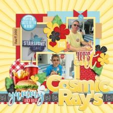 Cosmic-Rays-2012.jpg