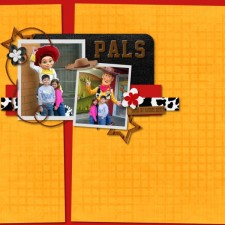 Cowboy_Pals_-_Page_001_600_x_600_.jpg