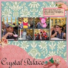 Crystal-Palace2.jpg
