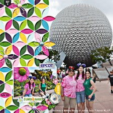 D4-PM-Epcot-SpaceshipEarth-w.jpg