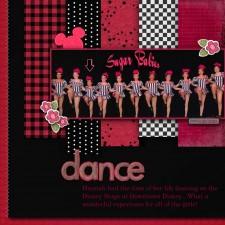 DANCE_WEBedited-6.jpg