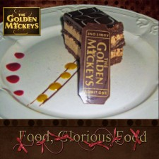 DCL09-Golden-Mickeys-web.jpg