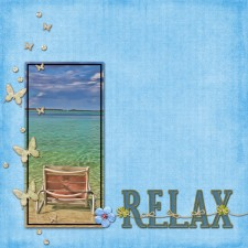 DCL09-Relax-web.jpg