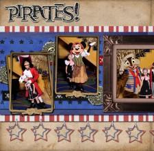 DCL11-Pirates-Night-LHS.jpg