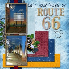 DCL11-Route-66.jpg