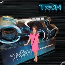 DCL11-Tron.jpg