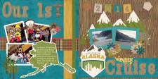 DCL_Alaska_2-pg_layout2.jpg
