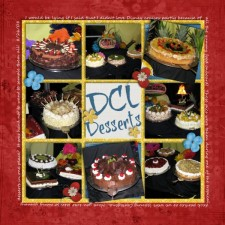 DCL_Desserts_-_Page_001_600_x_600_.jpg