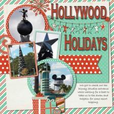 DHS_Christmas_page.jpg