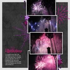 DIS2010-Illuminations.jpg