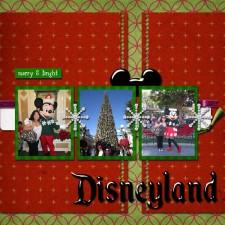 DLand_Holiday_MS_USA.jpg