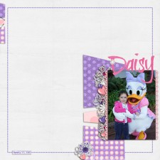Daisy21.jpg