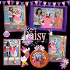 Daisy22.jpg