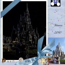 Dark_Castle_1.jpg