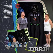 Darth_Vader_2.jpg