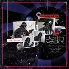 Darth_Vader_600_.jpg