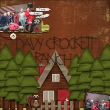 Davy-Crockett-Ranch-copy.jpg