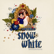 Day-2-Snow-White-Missi-WEB.jpg