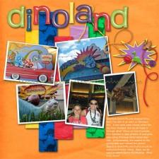 DinolandWeb.jpg