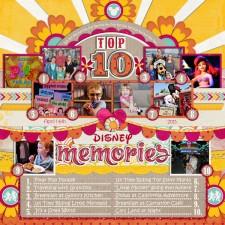 Disnery-Top-10web.jpg