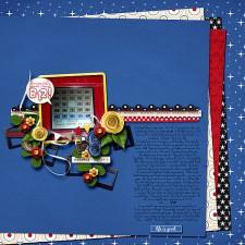 Disney-Aug11-Bingo-Web.jpg
