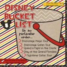 Disney-Bucket-List.jpg