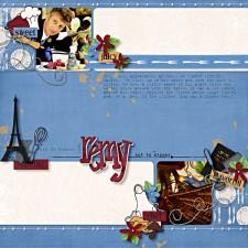 Disney-Characters-Remy-Web.jpg