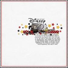 Disney-Dreams.jpg