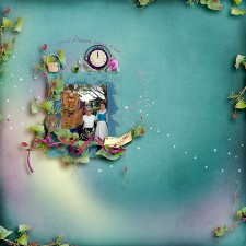 Disney-Feb08-bellebeast-Web.jpg