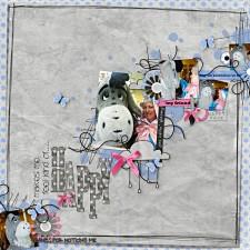Disney-Nancy-EeyoreCrPal-Web.jpg