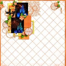 Disney-Nancy-Why-Web.jpg