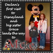Disney11.jpg