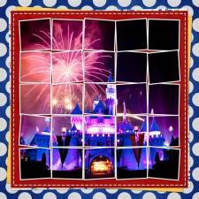 Disney2009_BackCover.jpg