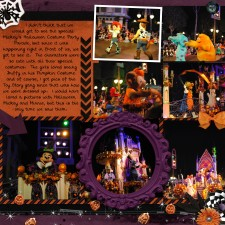 Disney2012_HalloweenParadeRight.jpg