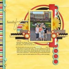 DisneyLand_2011_-_Page_074.jpg