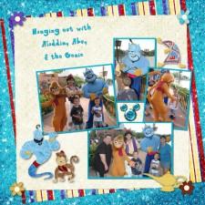 DisneyMemoriesX-Page048-1.jpg