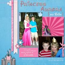 Disney_2009-Jen_-_Page_048.jpg