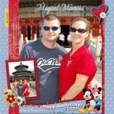 Disney_2009_12x12_album_-_Page_006.jpg