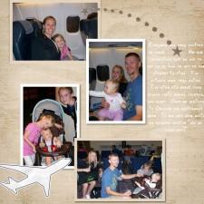 Disney_2010_-_Page_002.jpg